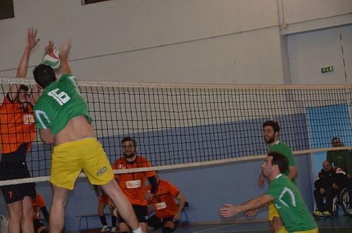 2016-01-09 - SDM - Lanni Axa Venafro Volley vs Volley Crecchio foto2