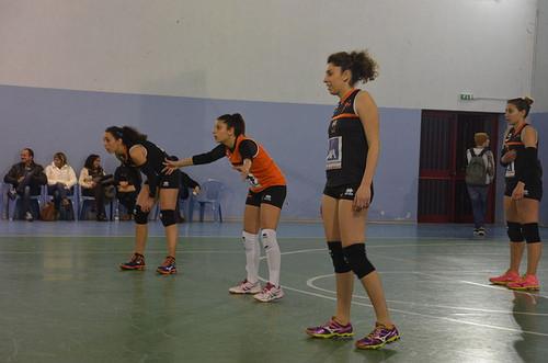 2016-02-13 - SDF - Axa Lanni Venafro Volley vs Teate Volley foto2