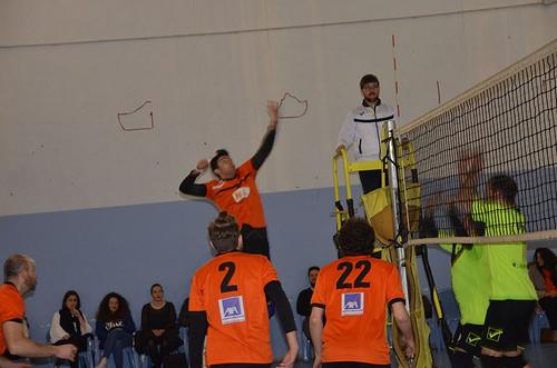 2016-03-12 - SDM - Axa Lanni Venafro Volley vs Termoli Pallavolo foto2