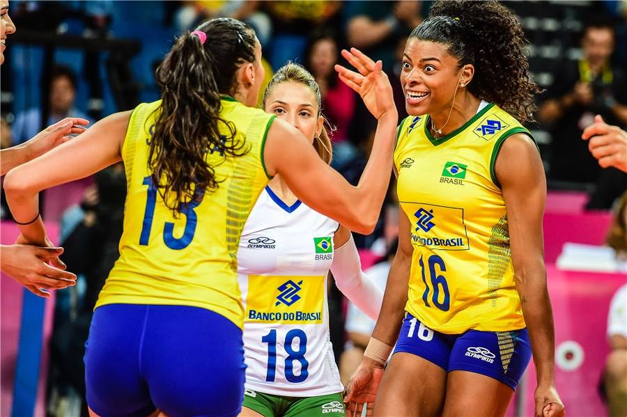2016-06-09 - Brasile vs Italia 3-1 foto2