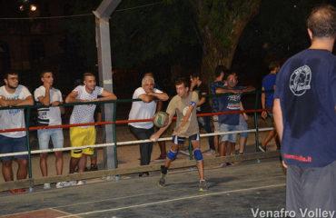 2016-08-26 – torneo in villa 2016 – Quarta giornata foto1 volley molise