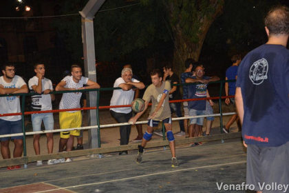 2016-08-26 – torneo in villa 2016 – Quarta giornata foto1 volley molise