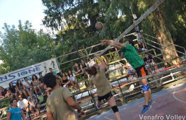 2016-08-27 – Torneo in villa 2016 – quinta giornata foto2 volley molise