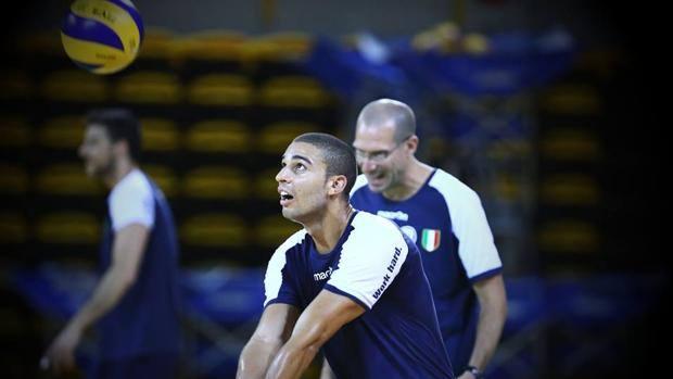2016-08-28 – orduna modena volley