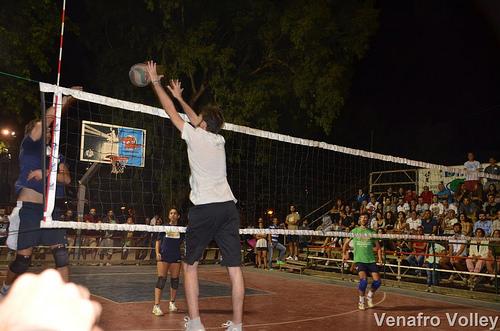 2016-08-29 – torneo in villa 2016 – settima giornata foto1