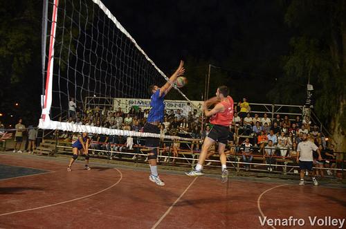 2016-08-29 - torneo in villa 2016 - settima giornata foto2