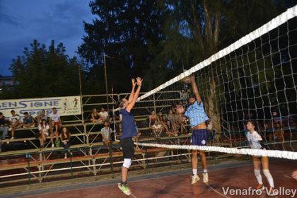 Torneo in villa 2016 – Ottava Giornata foto1