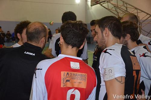 2016-10-22-scm-axa-lanni-venafro-volley-vs-nuova-scuola-pallavolo-teramo-foto2
