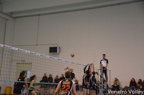 2016-10-29-as-teate-volley-vs-axa-lanni-venafro-volley-foto1