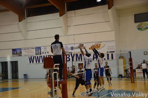 2016-10-30-scm-pallavolo-alba-vs-axa-lanni-venafro-volley-foto1
