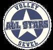 Cedas All Stars Lanciano F. Statistiche Scontri diretti